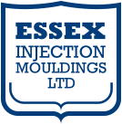 Essex Injection Mouldings
